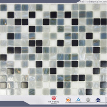 wall covering mosaic bathroom wall decor mosaic decoration ceiling mosaic tile