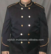 Bellman uniform for Hotel front office