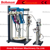 BOHMAN GT03 Double Glazing Glass Silicone Extruder Machine