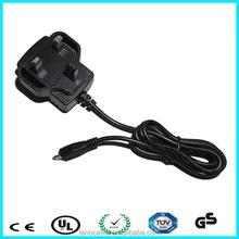 5v 2a usb power adapter for modem