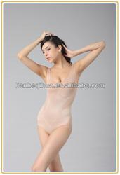 new design corset women girl lingerie shapewear,seamless knitting body shaper factory wholesale