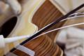 ギターアコースティックギター中国のアコースティックギター中国の壮大な講堂のguitare