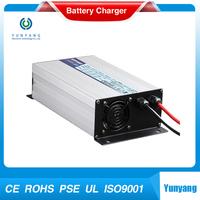 12V30A/40A Best Auto Automotive Battery Car Charger