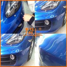 Improve car protection transparent car body sticker