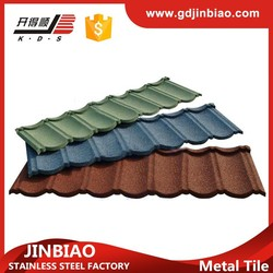 Tile, metal tile, Metal Roofing Tiles Roofing Materials