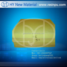 price of two component polyurethane synthetic resin