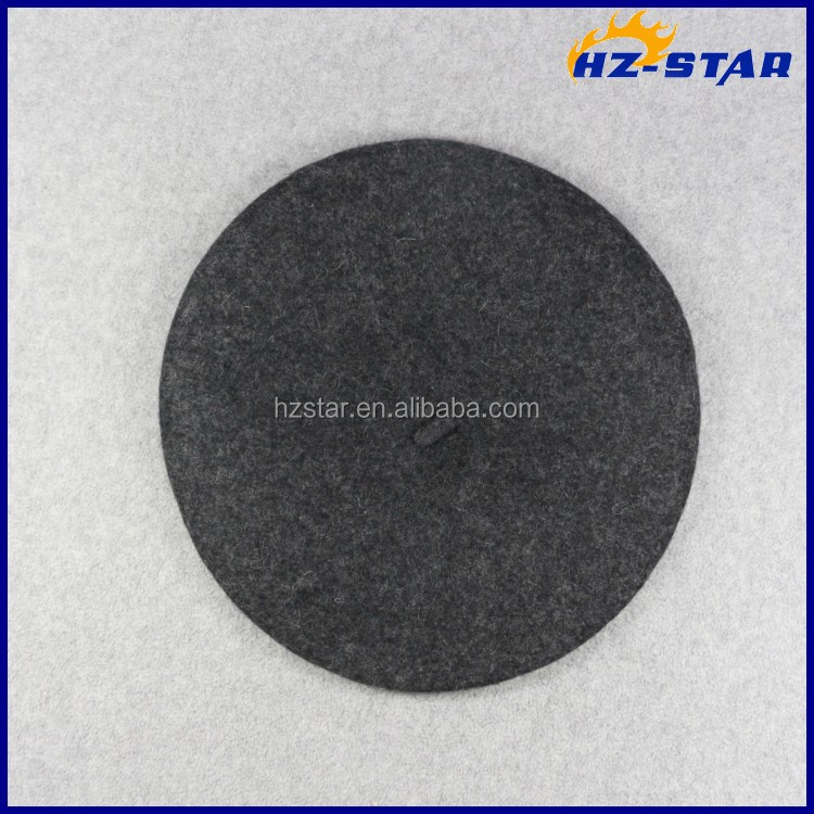 HZM-16932 (6).jpg
