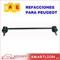 enlace estabilizador Citroen C2 C3, Peugeot 206 406 607 1007 5087.59 5087.45