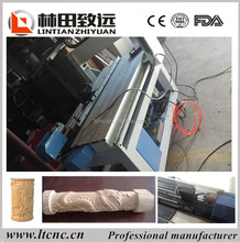 Advertising/Decoration/Craft industry widely used 6090 carving machine equipment for the small business at home
