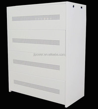 JL Power Metal electrical box, battery electric control cabinet outdoor cabinet. C20 cabinet.