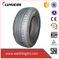 High performance Suv Car Tire 315/80R22.5 with Best Chinese Brand