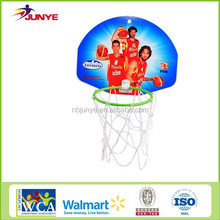 nbjunye hotsale adjustable basketball backboard