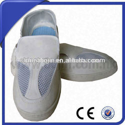 Widely used women sports mesh side shoes