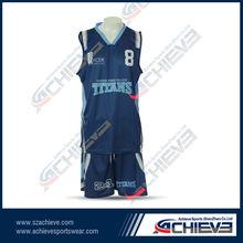 The black hawk team basketball jerseys uniforms