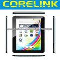 10.1inch RK2928 PC de la tableta MEDIADOS ipad