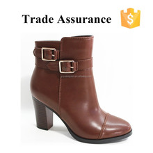 women 2015 new model boots girl and animals sexy lining boots