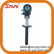 SDF Insertion-Type Electromagnetic flowmeter