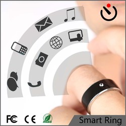 Smart R I N G Electronics Accessories Mobile Phones Android Non Camera Phone For Bodybuilding Supplements