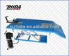 1500LB Electrical Motorcycle/ATV Jack Lift Maintenance Oil Platform