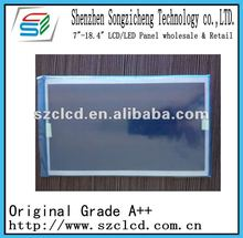 grade a new original glossy laptop 14.0 led screen panel 1366*768 B140XW01 V.8