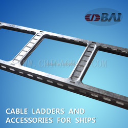 Factory Specializing Shipyard wooden snakes and ladders Electrical System (UL,cUL,CE,IEC,ISO)