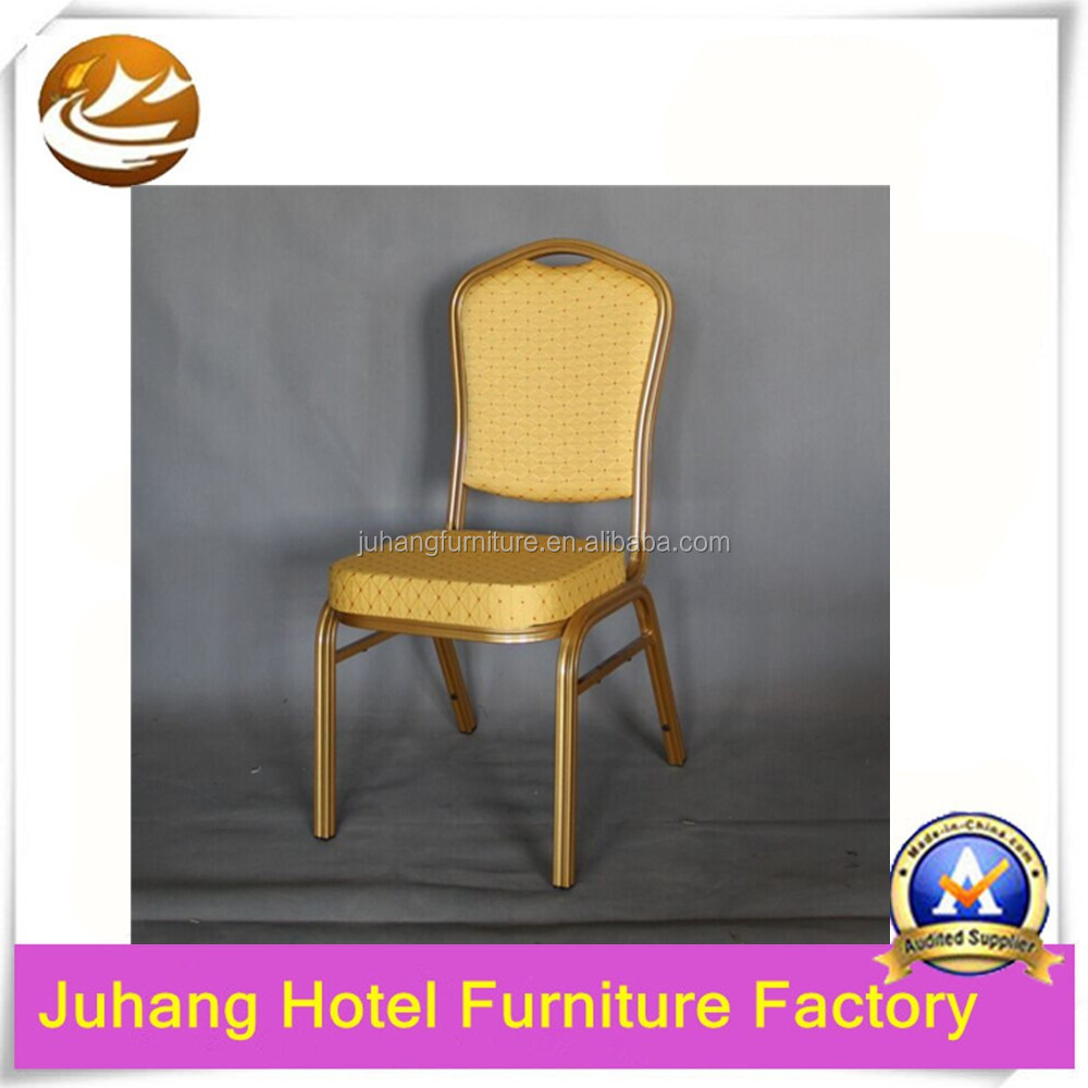 2015 Cheap Dining Table And Chair For Restaurant - Buy Dining Table ...