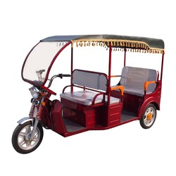 TEP-8 GOV 48V 1000W motorcycle parts/adult electric tricycle