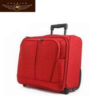 office lady best business trolley laptop bags