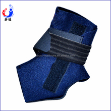 velcro ankle supports with stays