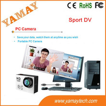 wholesale china factory 1080p full hd sport dv, tiny mini digital voice recorder, hidden cameras for cars