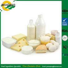 Valor superior no- leche y productos lácteos creamer de menor costo de producción de la leche de fórmula polvos