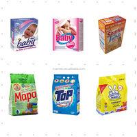 Washing Powder formula / Washing Powder Brand / washing powder