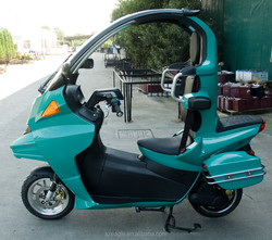 factory supply china made in New Condition cheap mini motorcycle start electric