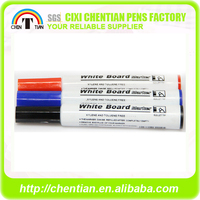 China Supplier High Quality Multi-fuction Whiteboard Pen
