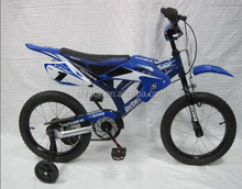 """16"""" steel racing bike for boys, kid bike for hot sale ,cheap children bicycle made in China"""