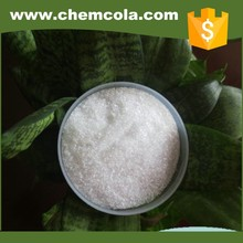 ISO standard high purity Monoammonium Phosphate ( MAP fertilizer )