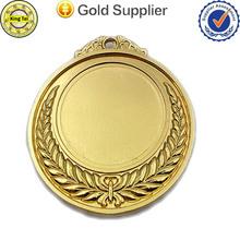 metal medal maker/medal manufaturer/cheap price medal