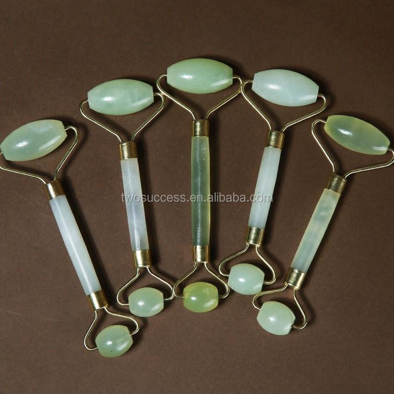 vibrating facial jade massager (10)