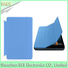 Durable for custom ipad mini smart cover on sale