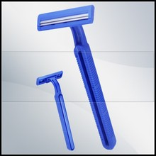 high quality plastic travel case manufacturer (Razor & blade in China)