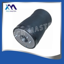 OEM Rear left Air spring Air Suspension Parts for bmw X5 37126750355 , Air Bag Suspension Kit