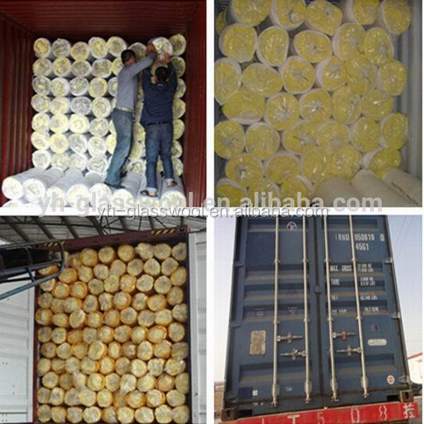 Fire Resistant Mineral Wool Rock Wool With Wire Mesh Buy