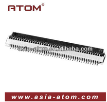 0.5mm pitch fpc for lcd display smt ffc fpc electrical connector