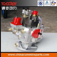 High Quality cummins diesel fuel pump NTA855-G4 3098495 for G4 SO10189