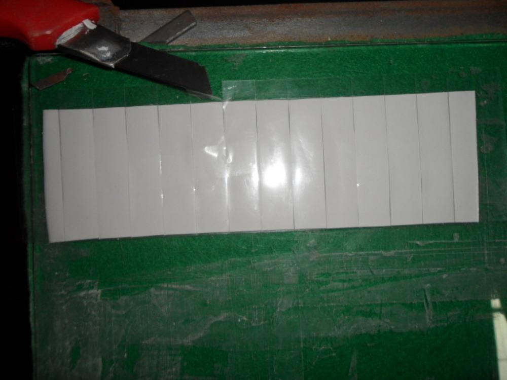Elektrische wärmeleitpadGroßhandel, Hersteller, Herstellungs
