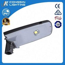 For Promotion/Advertising 100% Warranty Reasonable Price Rcm Approval Energy Saving Street Light