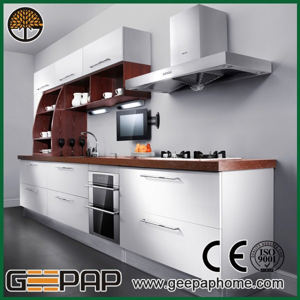 China Price Kitchen Designs Small Kitchen Designs Buy China Price Small Kitchen Designs