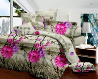 luxury bedding set,china wholesale beddings, duvet cover set