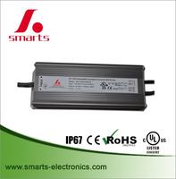 147W Dimmable LED Driver by 0-10V (700ma 1050ma 2100ma 3300ma)