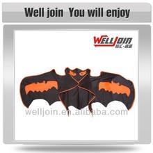 Fashion Bat Kite